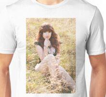 Pixie II Unisex T-Shirt