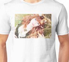 Pixie III Unisex T-Shirt