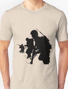 Forces T-Shirt