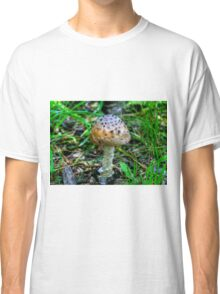 In the Boreal Forest Classic T-Shirt