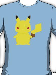Ditto Pikachu T-Shirt