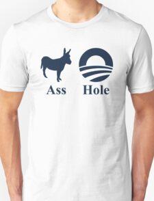 JackAss Design T-Shirt