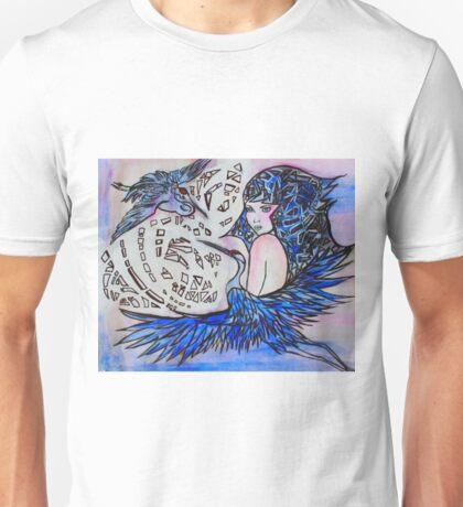 Everlasting Unisex T-Shirt