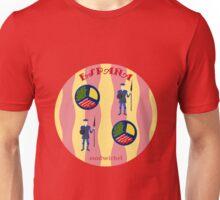 España (Spain) Unisex T-Shirt
