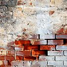 Bricked In by StopGo