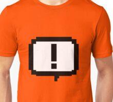 Pokemon Challenge Bubble! Unisex T-Shirt