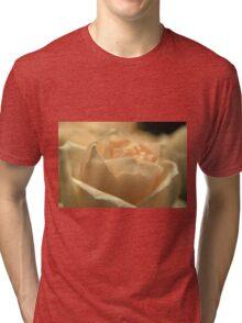 Softness Tri-blend T-Shirt