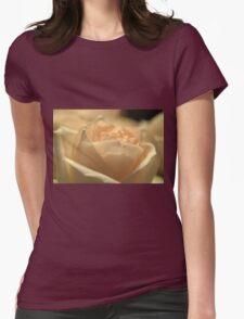 Softness T-Shirt