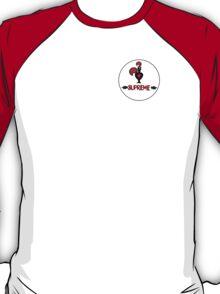 Nandos is Supreme T-Shirt