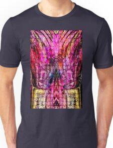 SPIRIT Unisex T-Shirt