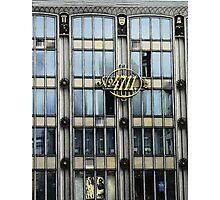 4711 Eau De Cologne Photographic Print