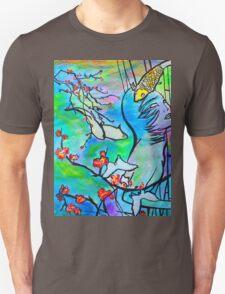 Let Dreams Come T-Shirt