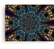 HAPPY NEW YEAR !  Canvas Print