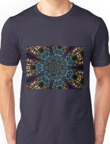 HAPPY NEW YEAR !  Unisex T-Shirt