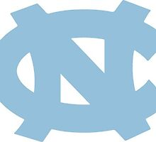 North Carolina  by zachsuchanek