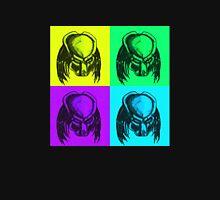 Predator warhol Unisex T-Shirt