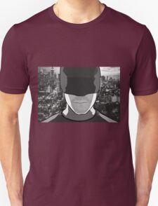DareDevil - The Man Without Fear T-Shirt