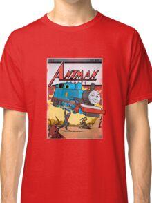 Action Comics Classic T-Shirt