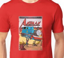 Action Comics Unisex T-Shirt
