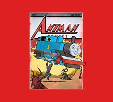 Action Comics T-Shirt