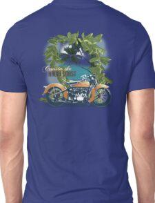 kauai coast Unisex T-Shirt