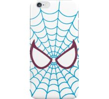Spider-Gwen (Alternate)  iPhone Case/Skin