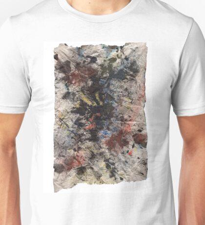 Primary Paper Towel Unisex T-Shirt