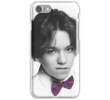 SEVENTEEN Vernon iPhone Case/Skin