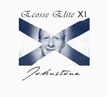 Ecosse Elite XI. Jimmy Mens V-Neck T-Shirt