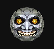 Polygonal Lunacy Majora Moon T-Shirt