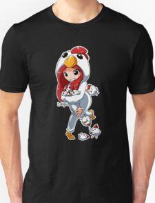 Schyax  T-Shirt