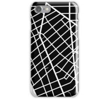 West Village iPhone Case/Skin