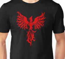 Phoenix #2 Unisex T-Shirt