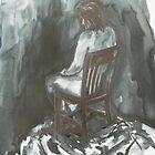 Abandoned by Anastasia Zabrodina