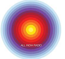 All India Radio - Circles by allindiaradio