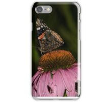 On a 30° Angle iPhone Case/Skin