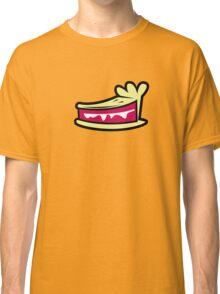 it's a piece of cake Classic T-Shirt