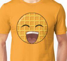WAFFLEMODE ' S EPIC YOUTUBE MASCOTTE Unisex T-Shirt