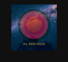 All India Radio - Space Tee 1 Unisex T-Shirt