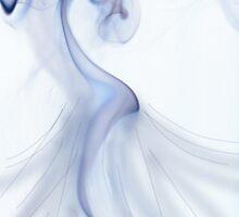 Wiggle & Dance & Sway Away © Vicki Ferrari by Vicki Ferrari