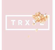 Troye Sivan by ashfectx