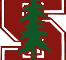 Stanford by zachsuchanek
