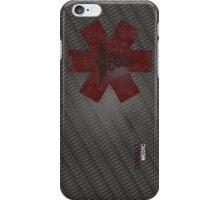 Combat Medic Medic in White iPhone Case/Skin