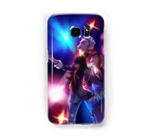 Rebel Souffle (Samsung Galaxy Edition) Samsung Galaxy Case/Skin