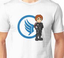 Paragon Shepard Unisex T-Shirt