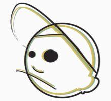 eugene_logo by eugeneart