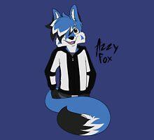 AzzyFox Unisex T-Shirt