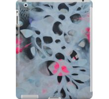 Immersed  iPad Case/Skin