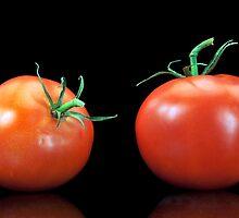 Pomodoro by carlosporto