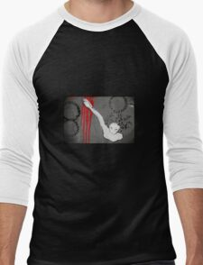 Woman in the Machine T-Shirt